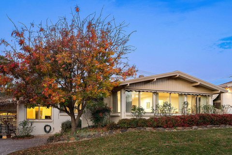 Renovated home waiting for a family in buzzing Wanniassa