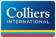 Colliers International - Canberra, Projects and Land sales
