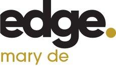 Edge - Mary de
