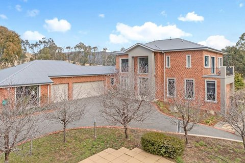 Canberra auction results prove market is as popular as ever