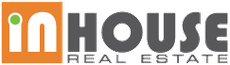 InHouse Real Estate