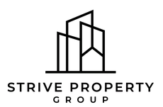 Strive Property Group